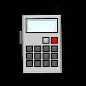 Pocket Converter (Units)