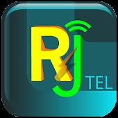 RJ-TEL