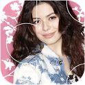 Miranda Cosgrove Jigsaw HD icon