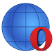 Verizon Opera Mini
