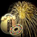 Fireworks Artist Pro logo