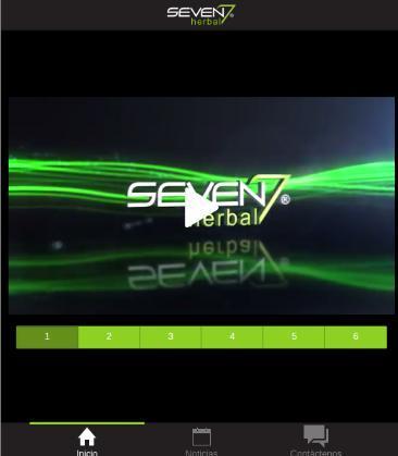 Seven7 Herbal