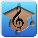 Music Tutor Sight Read logo