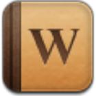 The Dictionary - Encyclopedia icon