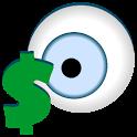 Wudget icon