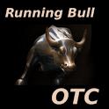 Running Bull OTC icon