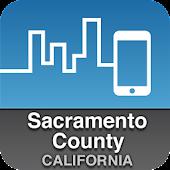 CityConnect Sacramento Cnty,CA