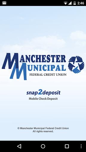 snap2deposit