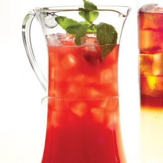 Watermelon Cooler.
