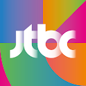 JTBC TV for Android icon