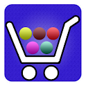 ToMarket Grocery Shopping Free logo