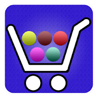 ToMarket Grocery Shopping Free 1.7.58