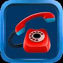 Önemli Telefonlar