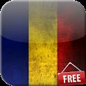 Magic Flag: Romania icon