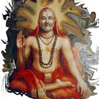 Sri Guru Raghavendra Swamy icon