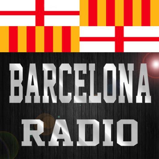 Barcelona Radio Stations