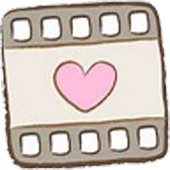 Film Formats Video Player