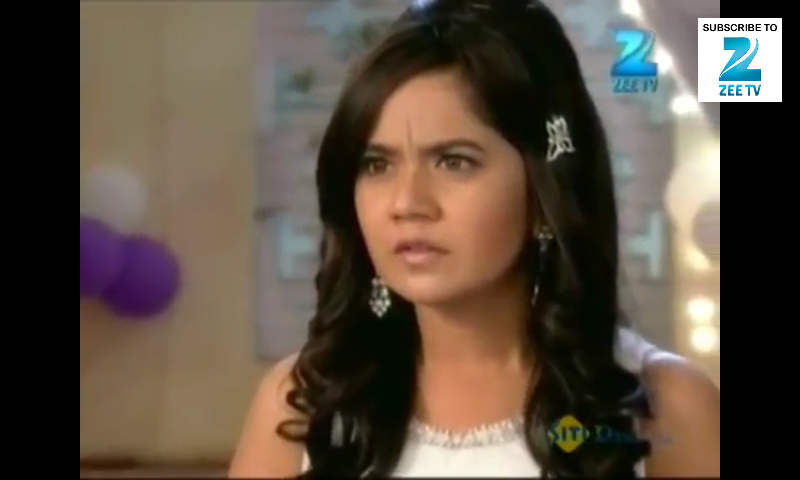 ZEE TV - screenshot