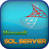 Learn SQL Server 2014 Tutorial