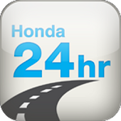 Honda Roadside