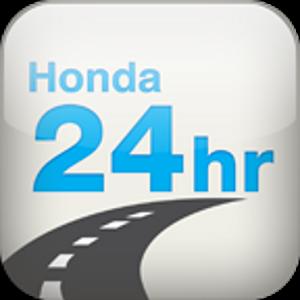 Honda Roadside Assistance >> Honda Roadside Android Apps On Google Play