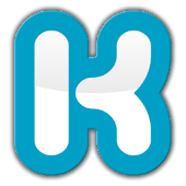 IKSURFMAG Free Kitesurfing Mag