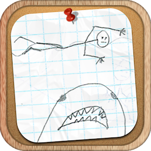 Stickman Movie for PC and MAC