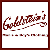Goldsteins Clothing