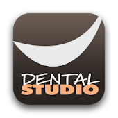 myDentist - Dental Studio