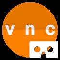 VR Remote Desktop icon