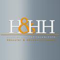 Kanzlei HH-H logo