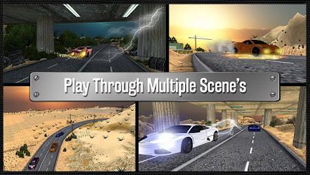 Extreme Rally Driver Racing 3D 1.0 screenshot 63410