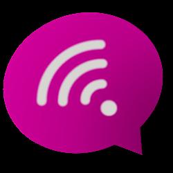 Hotspot Chat