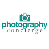 Photography Concierge
