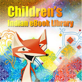 Childrens Indian EBook Library