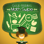 Math Swipe