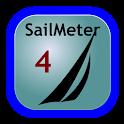 SailMeter 4 icon