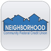 Neighborhood CFCU Mobile