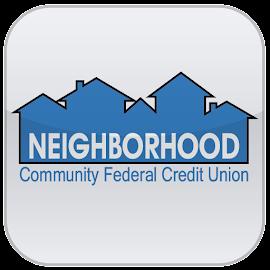 my neighborhood credit union - 270×270