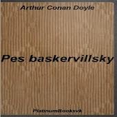 Pes baskervillský.A.C. Doyle. APK for Ubuntu