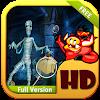 Mummy Free Hidden Object Game APK