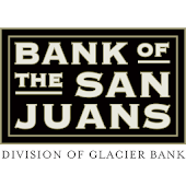 Bank of the San Juans Mobile