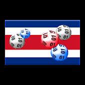 Resultados Lotería Costa Rica