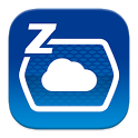 zCloud icon