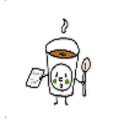 커피 모아모아 icon