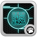 MULTI CODE SCAN icon