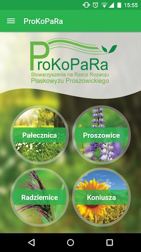 ProKoPaRa