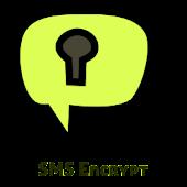 SMS Encrypt