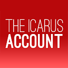 The Icarus Account icon