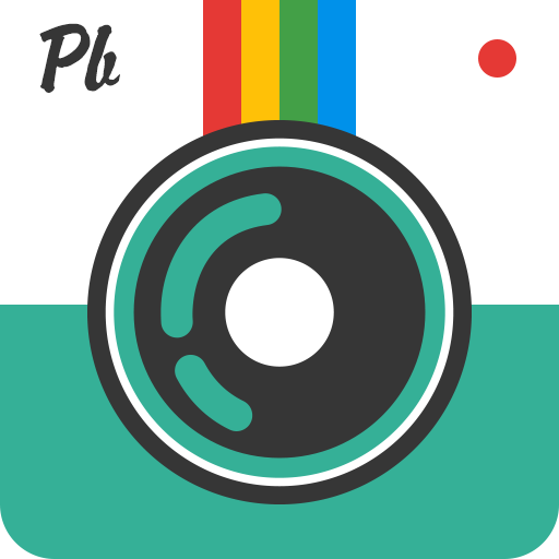 Photoblend file APK for Gaming PC/PS3/PS4 Smart TV